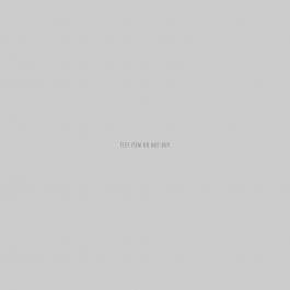 Test - Website Title - DO NOT BUY