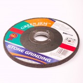 Stone Grinding Disc 115mm 41/2""
