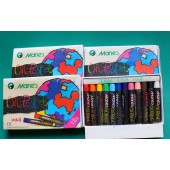 48pc MARIES OIL PASTEL SET
