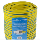 Green Jem Professional Hose Pipe