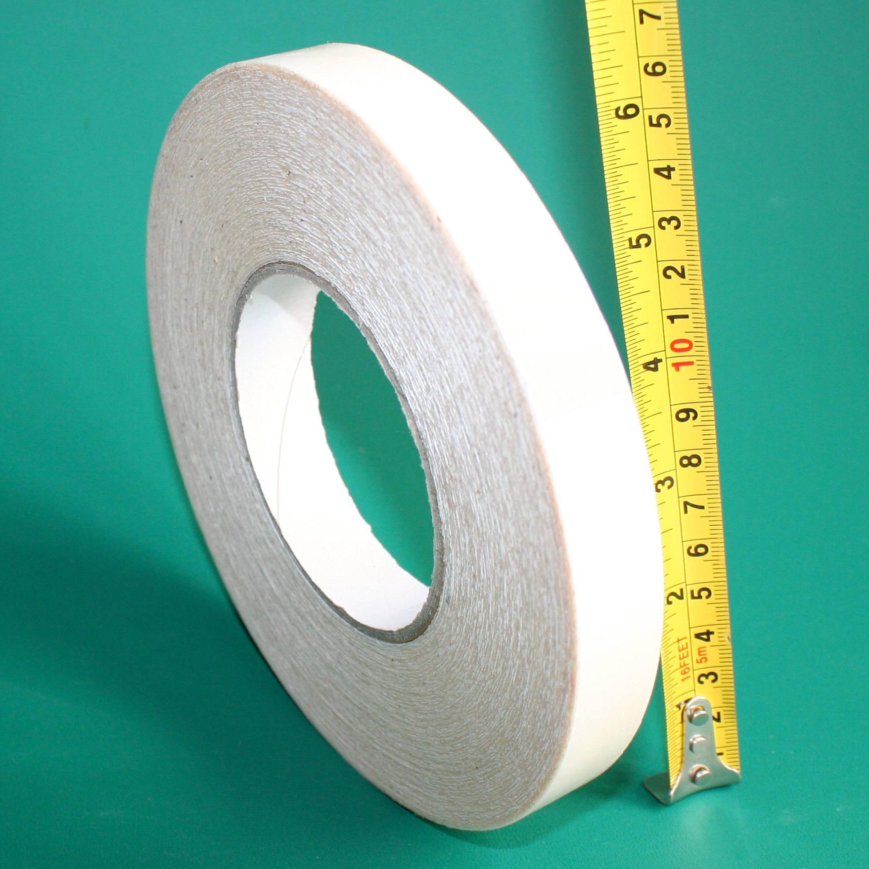 50mtr roll double sided craft and card making tape good for Double sided craft tape